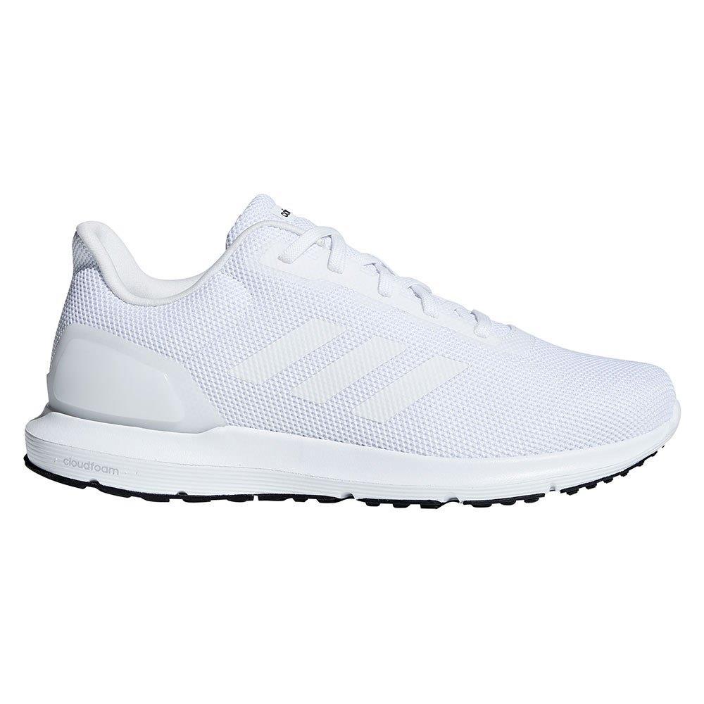 39 13 Adidas 2 Eprice Uomo Eu Scarpe Running Cosmic YqxwHY0