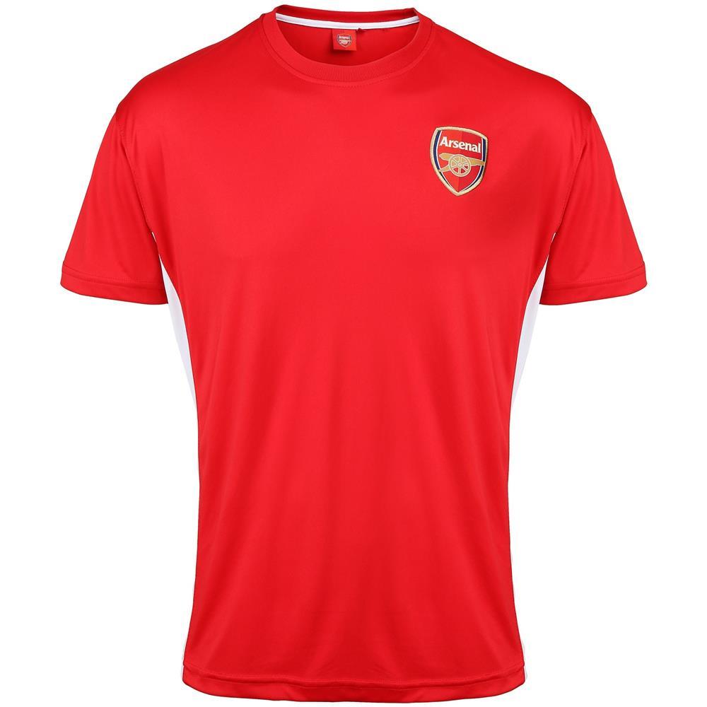 abbigliamento calcio Arsenal prezzo