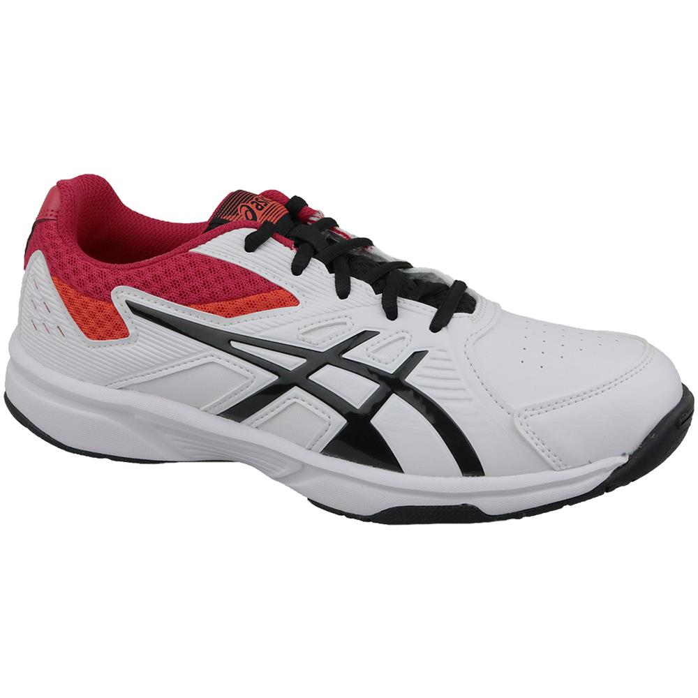 scarpa asics uomo tennis