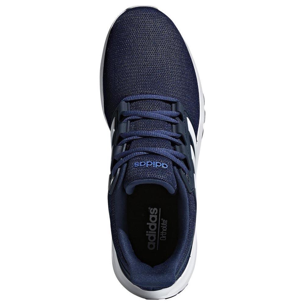 adidas Scarpe Running Adidas Energy Cloud 2 Scarpe Uomo Eu 47 13