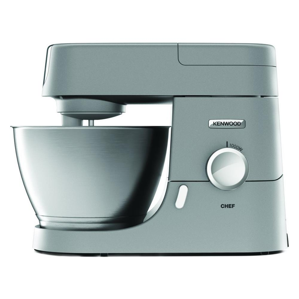 KENWOOD - Robot da Cucina Chef KVC3100S Capacità 4.6 L Potenza 1000 ...