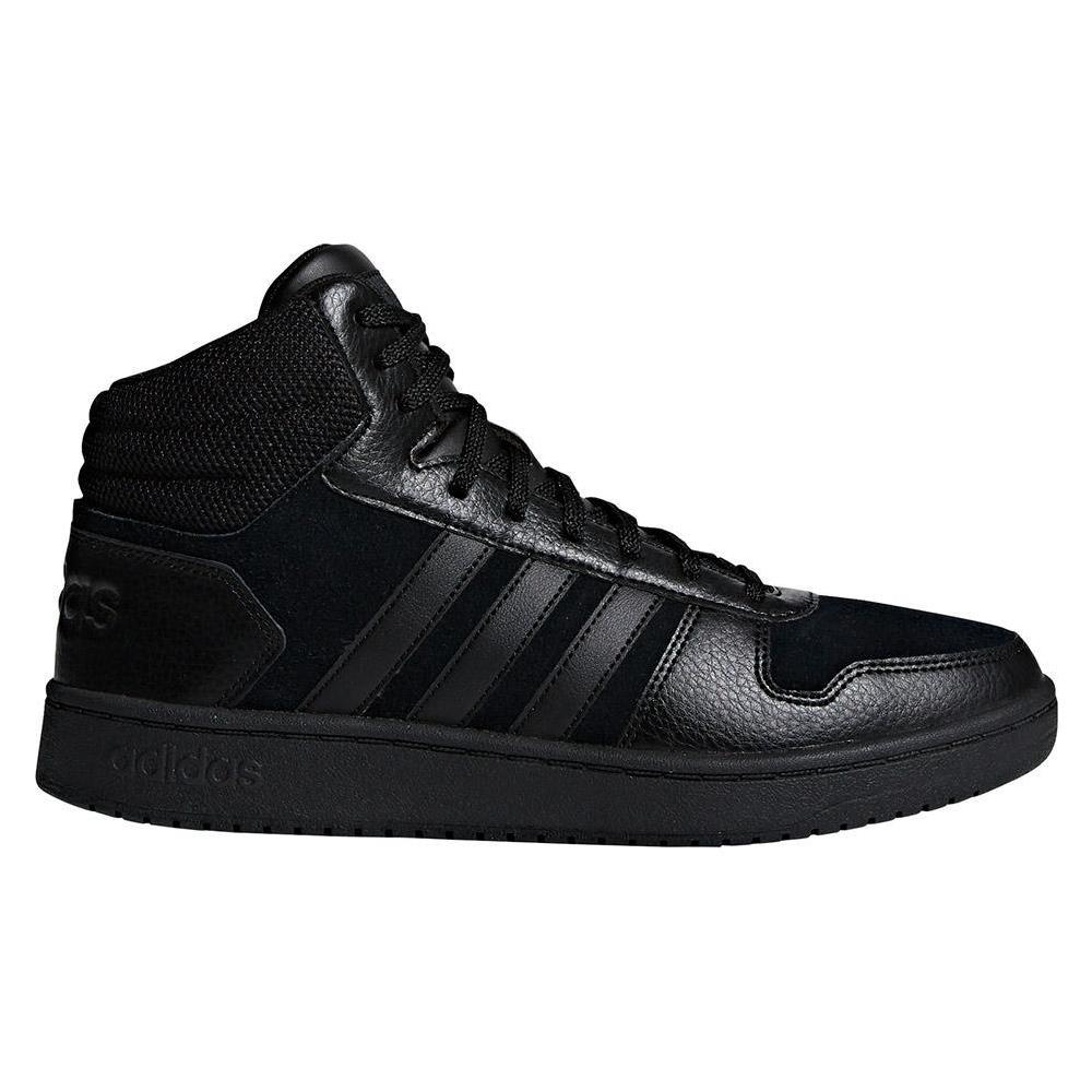 adidas 43 scarpe