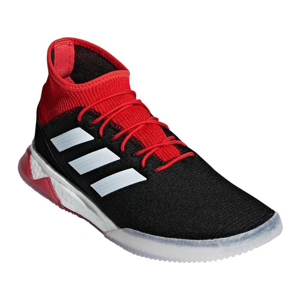 adidas Scarpe Sportive Adidas Predator Tango 18.1 Tr Scarpe Uomo Eu 42