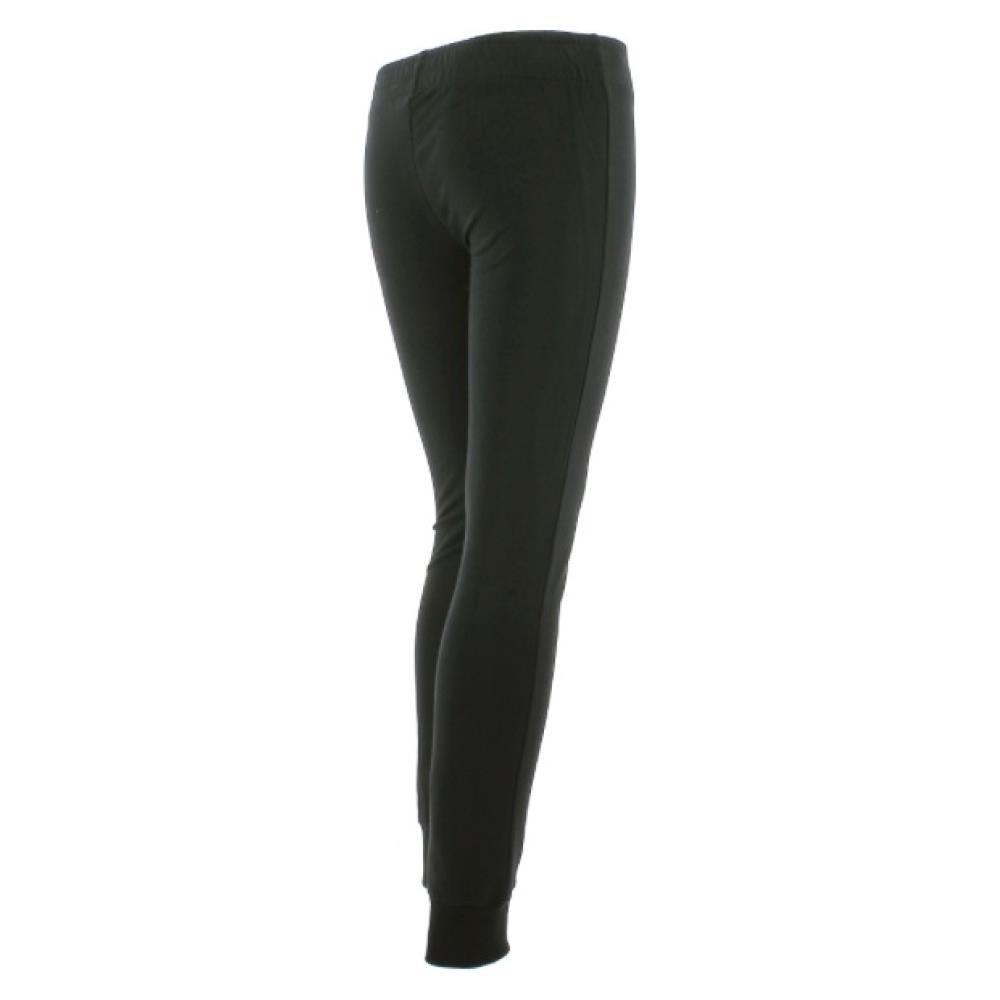 c647b628e2 Everlast - Pantalone Donna Olivia Con Polsino Nero S - ePRICE