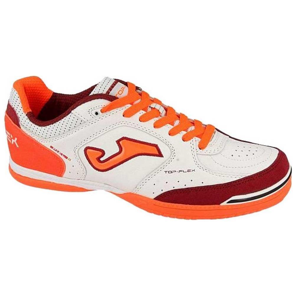 JOMA Scarpe Calcio : €60 scarpe da calcio vendita (Nike