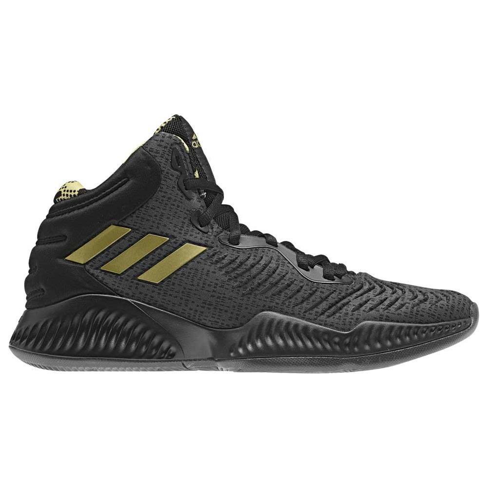 scarpe uomo adidas 47