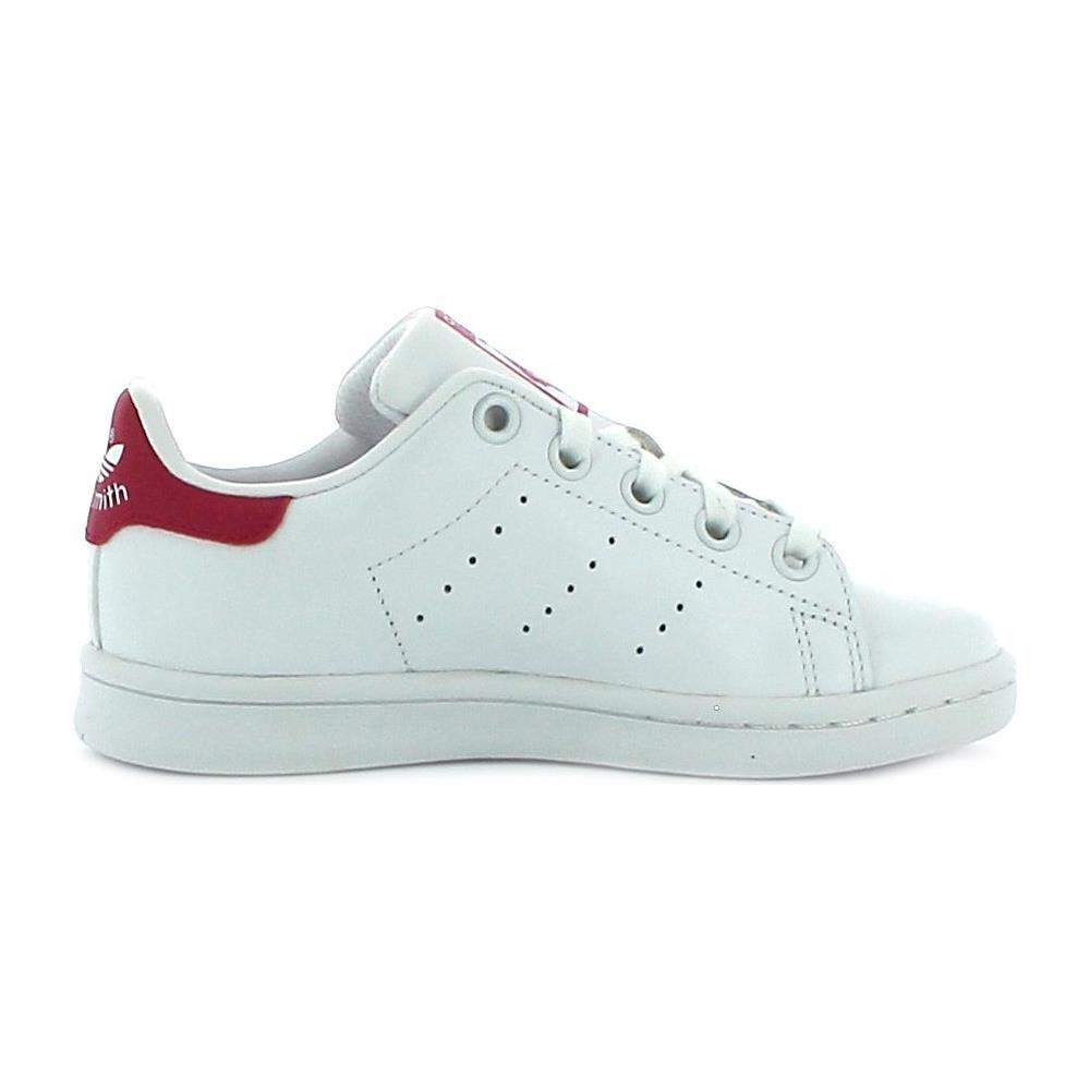 scarpe ginnastica bambina adidas 32