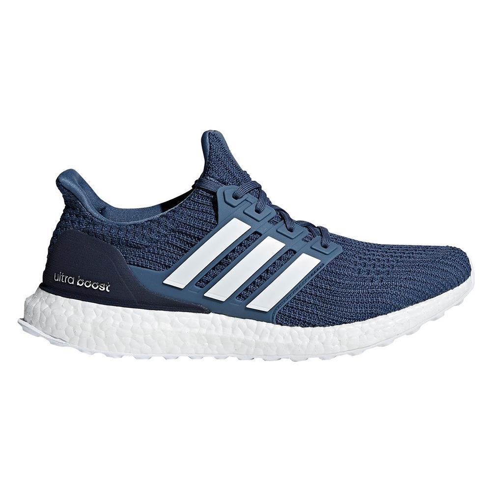 adidas Running Ultraboost Uomo Eu Scarpe Scarpe Adidas ePRICE 46 5rHt1rwq