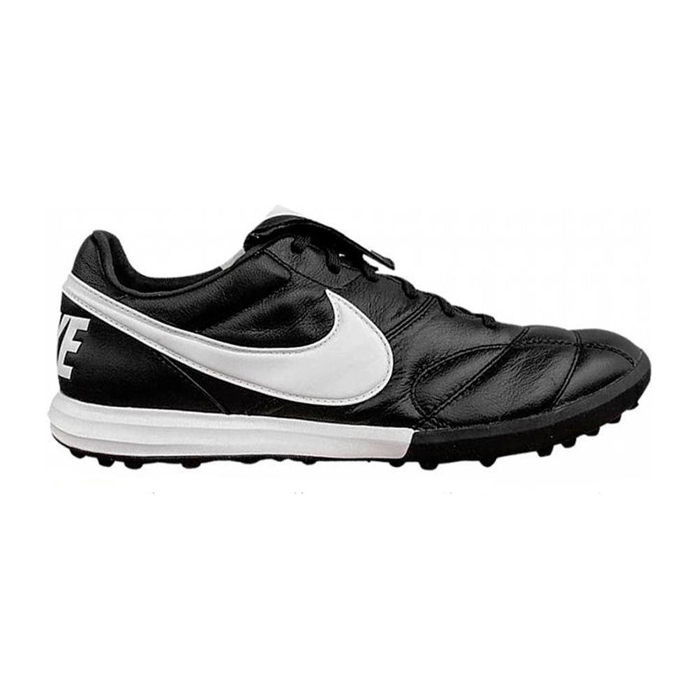 Nike Tf Scarpe Taglia Calcetto 43 Ii Colore Nero Premier BBqRP4wr