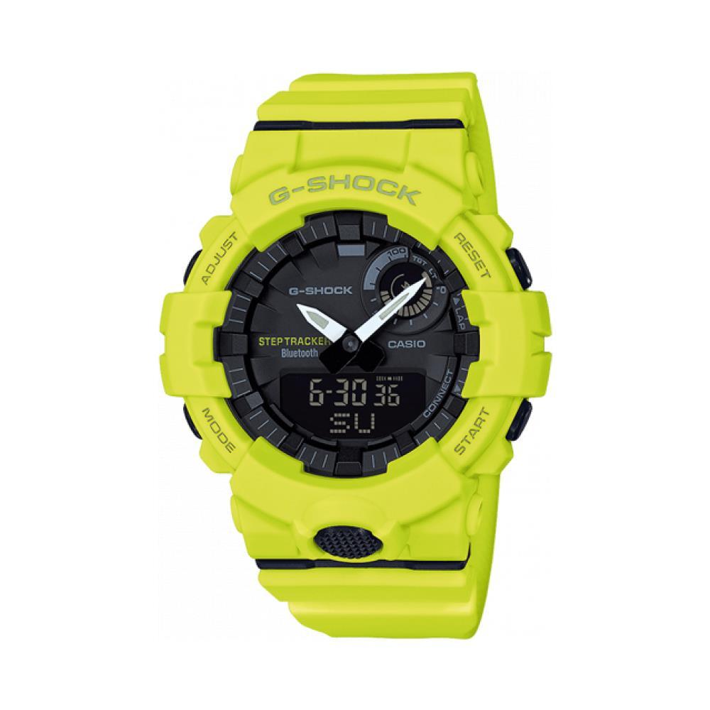 pacchetto alla moda e attraente foto ufficiali ultimo design CASIO - Orologio Casio G Shock - ePRICE