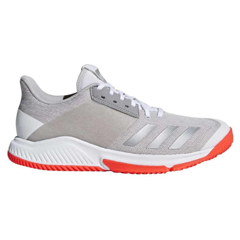 scarpe donna sportive adidas offerta