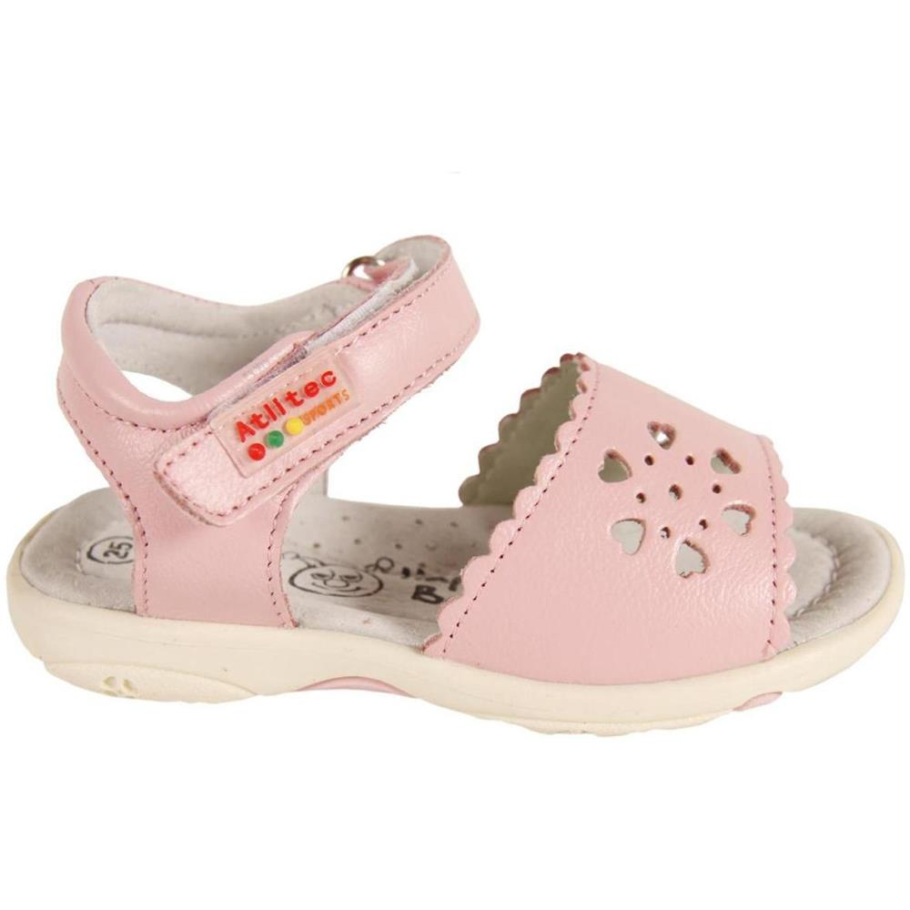 Eprice B115095 Happy Bee Sandali B2579 30 Bambina Pink UqMpSzV