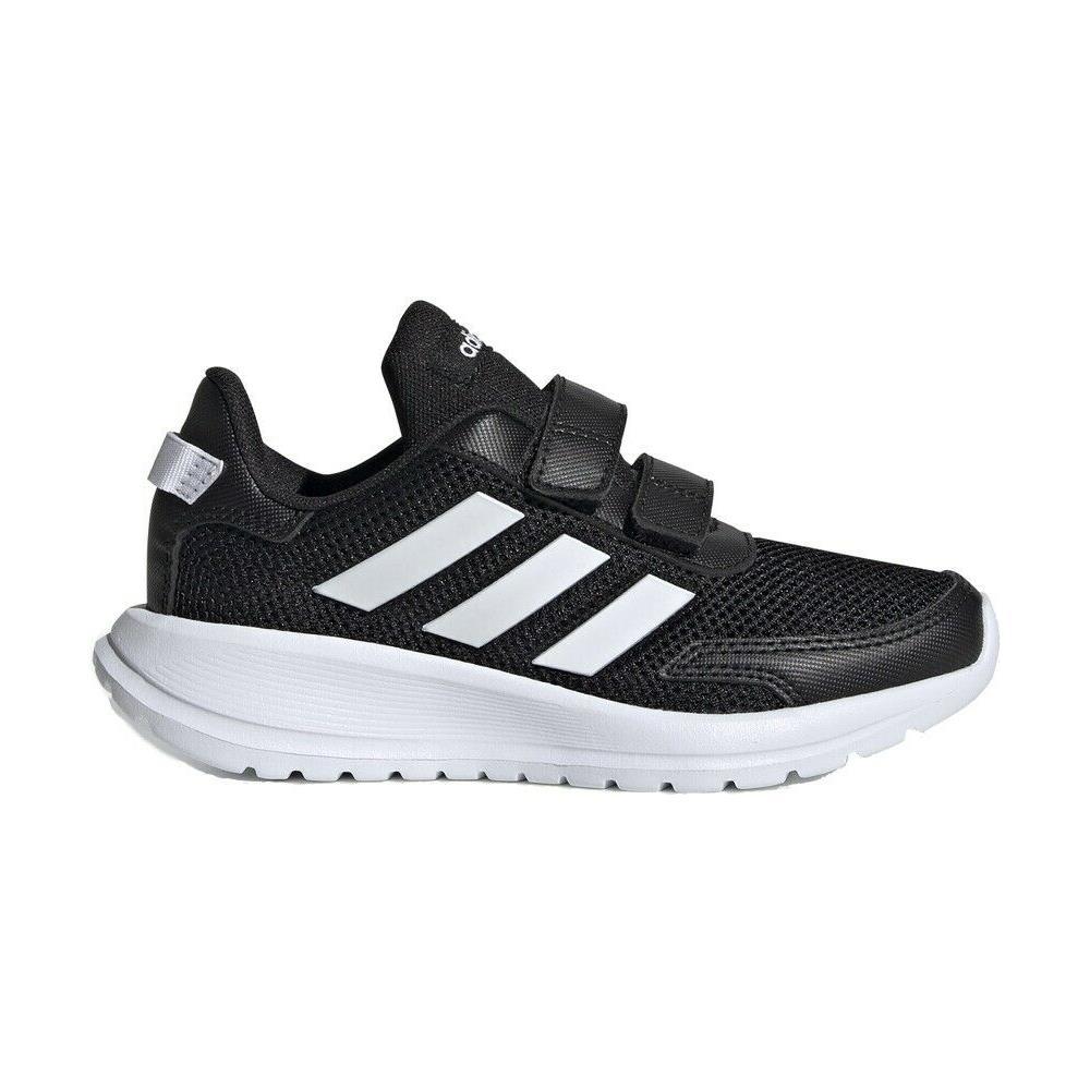 adidas scarpe bambino 27