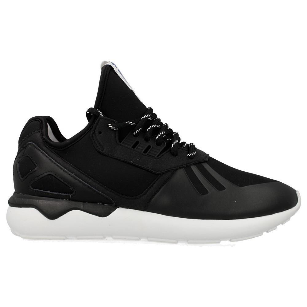 the latest d9e9a 453f9 adidas Scarpe Tubular Runner M19648 42 23