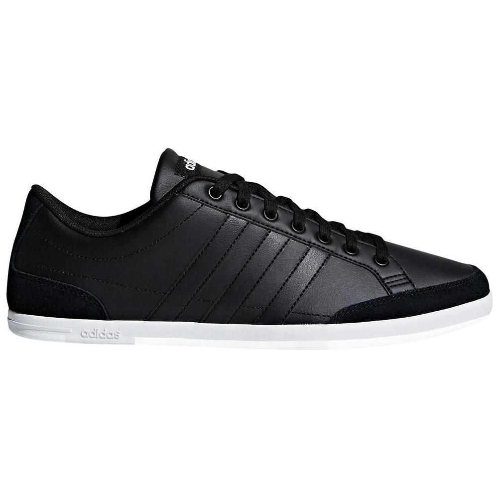 scarpe uomo adidas sportive