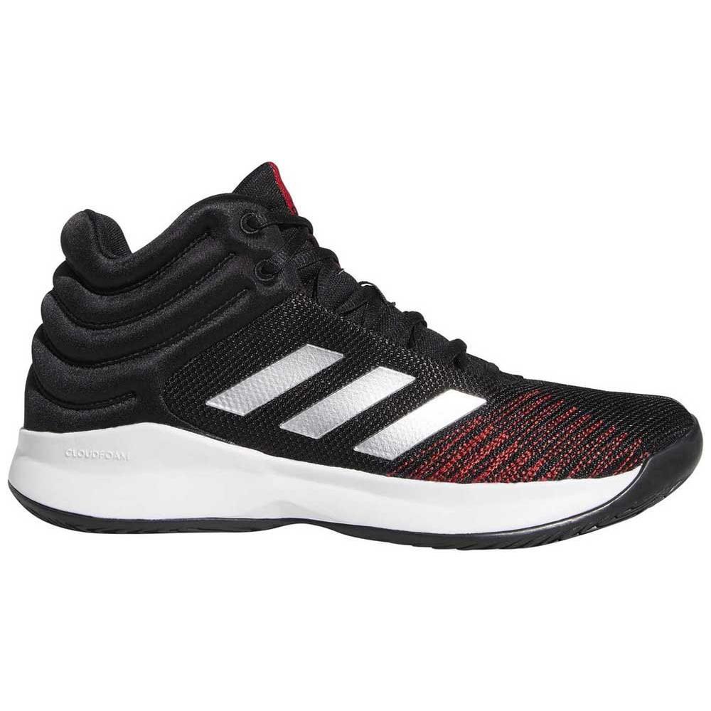 ef2c147c7b89 adidas - Scarpe Sportive Adidas Pro Spark Scarpe Uomo Eu 42 - ePRICE