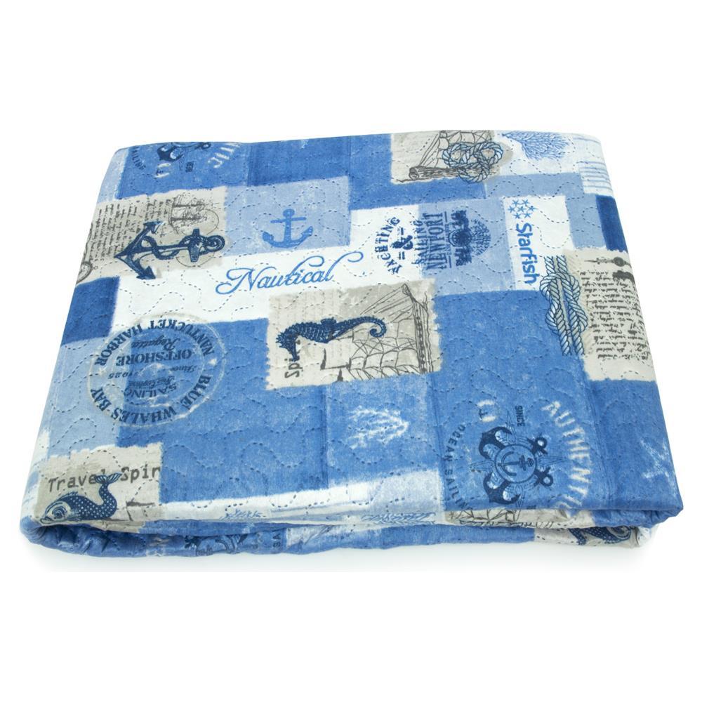 Pañuelo despierta mantel despierta mantel jardín mesa manta gris puntos con bayas