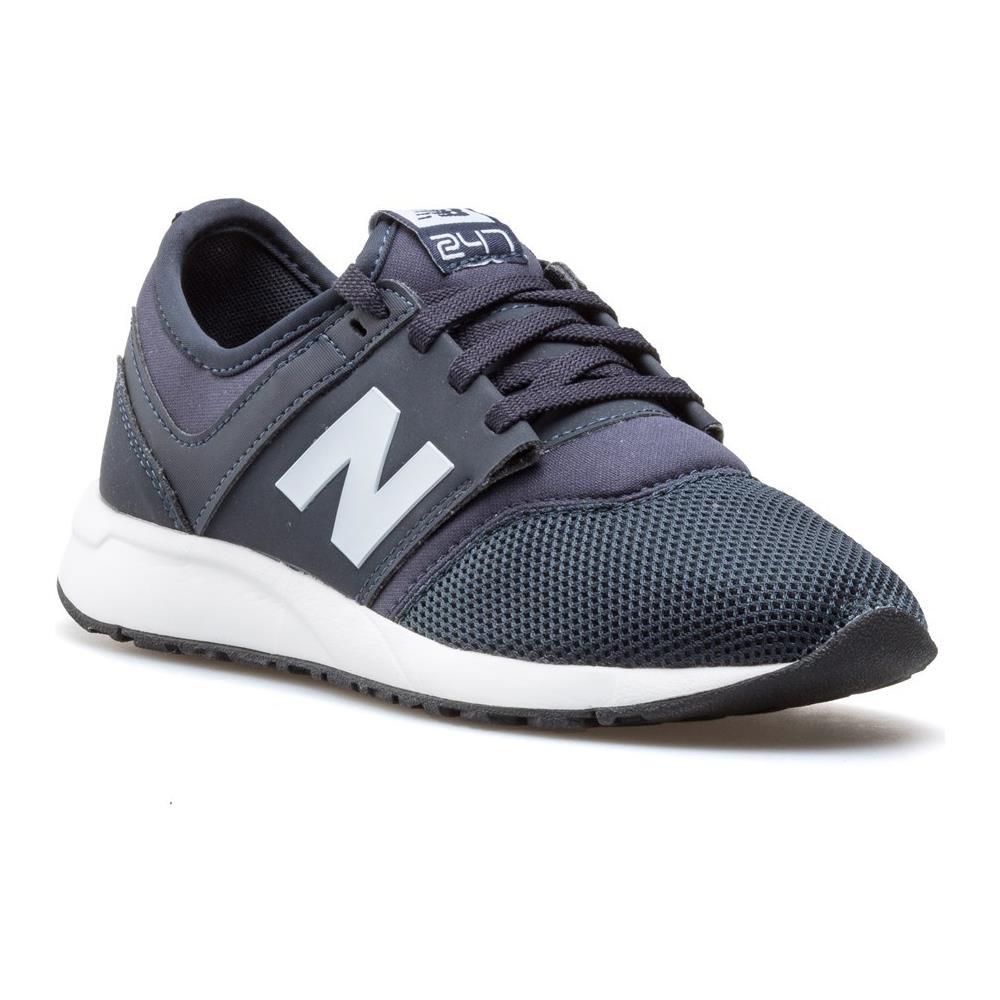 new balance 496 prezzo online