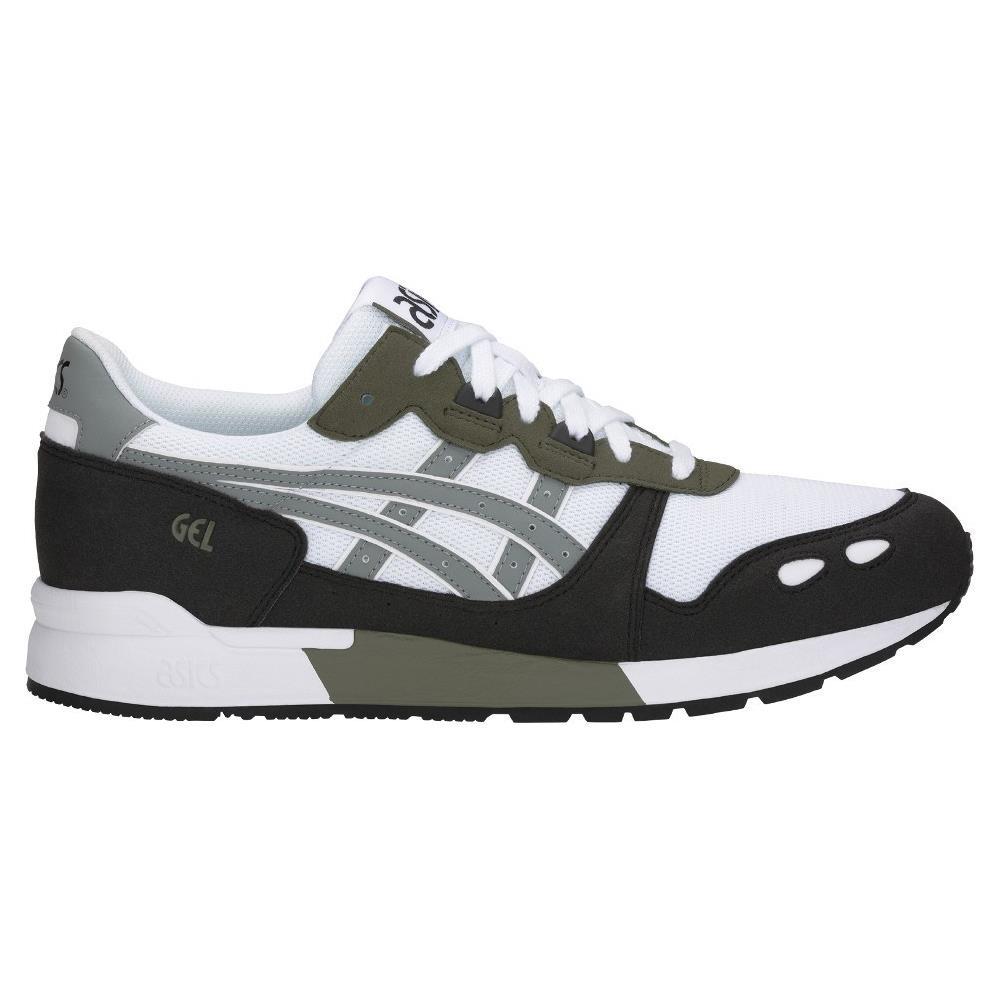 asics scarpe 42