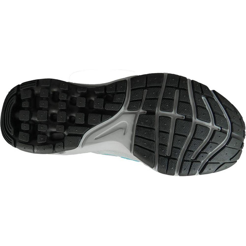 Nike Scarpe Air Max Dynasty 2 852430004