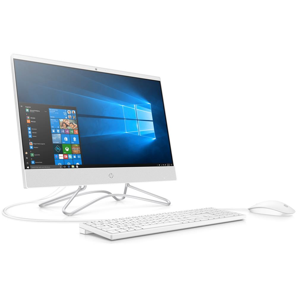 All-In-One 22-C0001NL Monitor 21.5