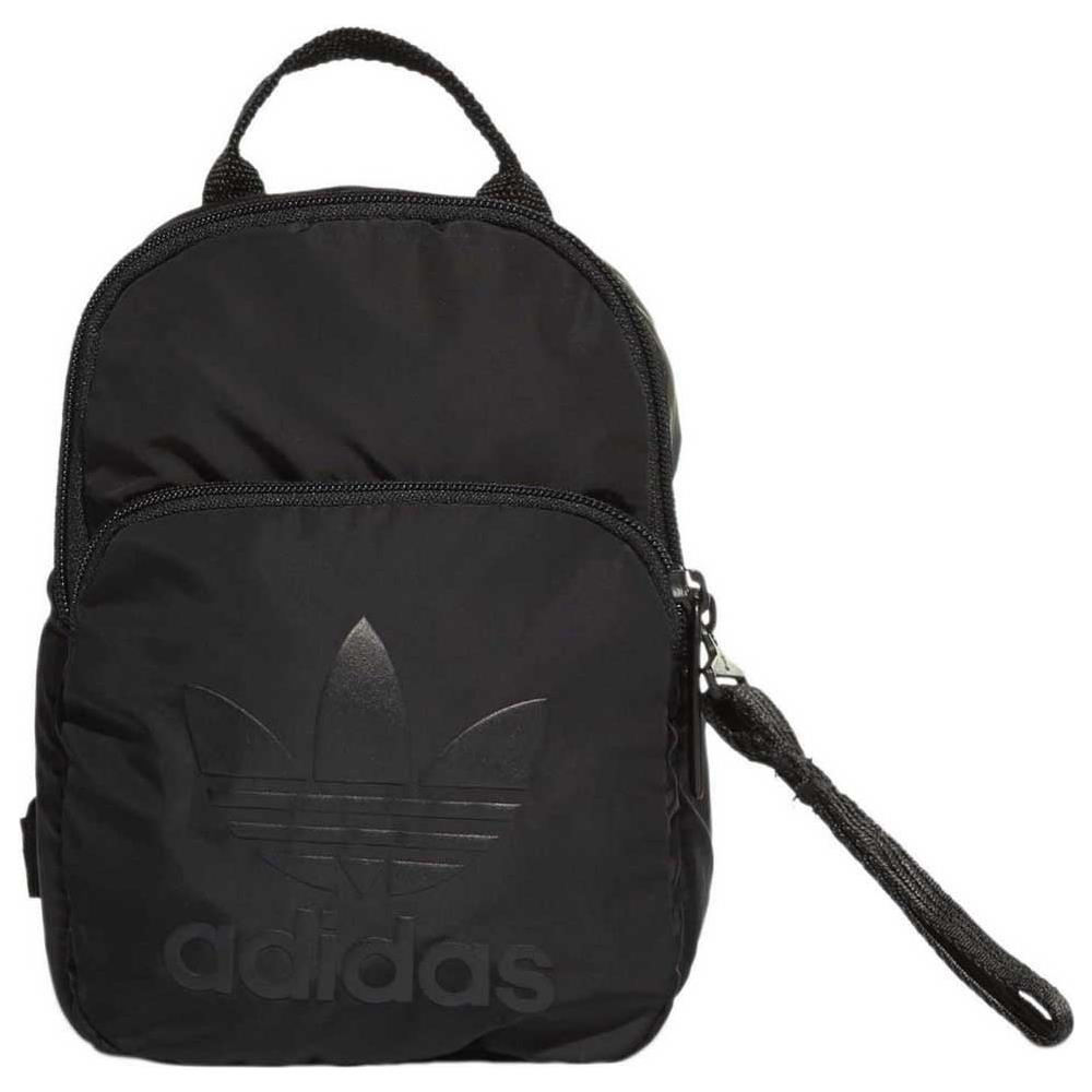 8dec8c86e569 adidas - Zaini Adidas Originals Backpack Xs Valigie One Size - ePRICE