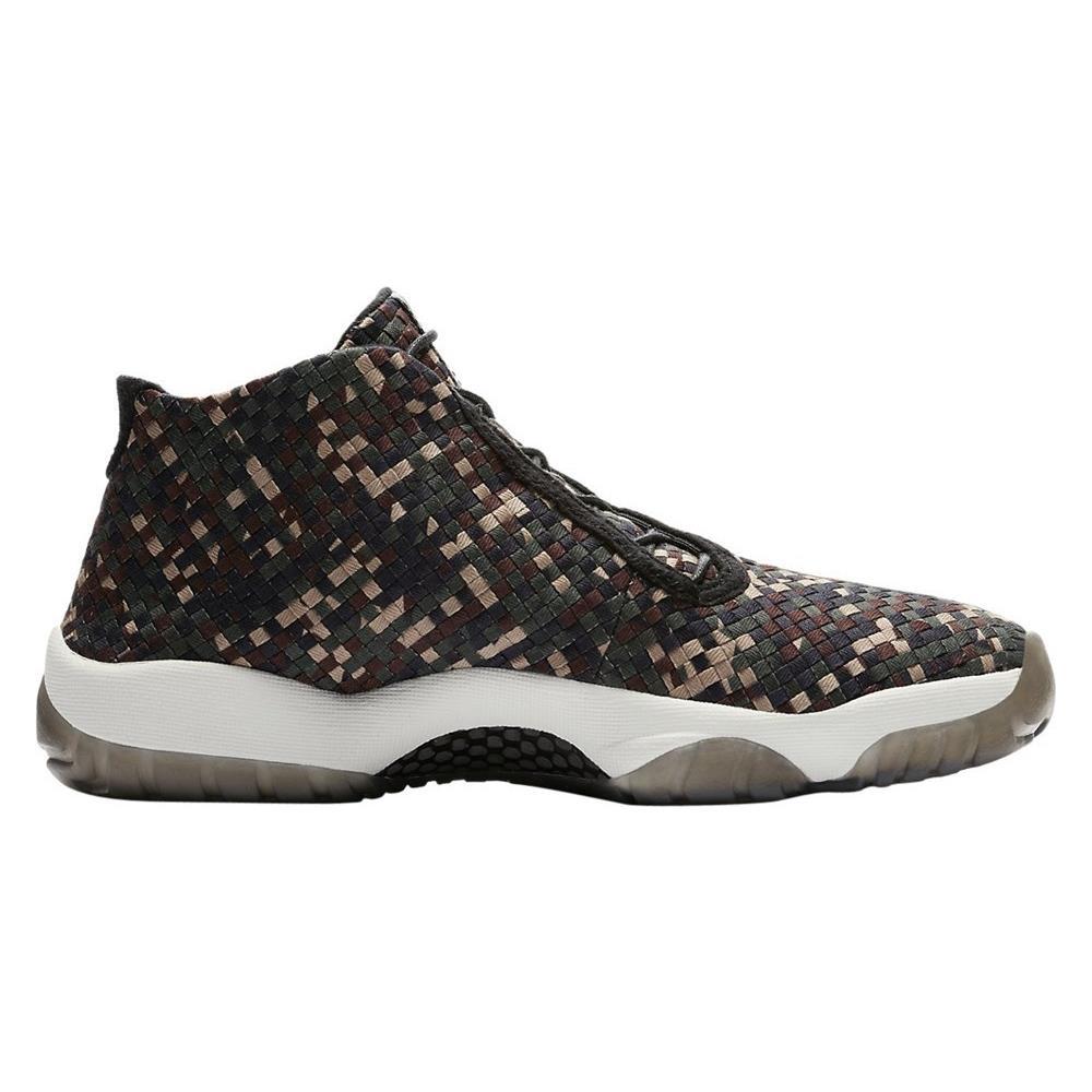 652141301 Nike Scarpe Future 46 Jordan Premium Air Eprice Camo OXZuiPk