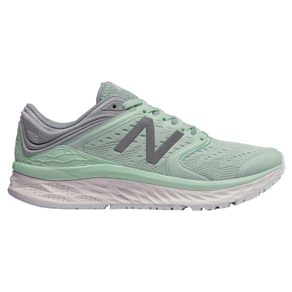 scarpe running donna new balance 1080