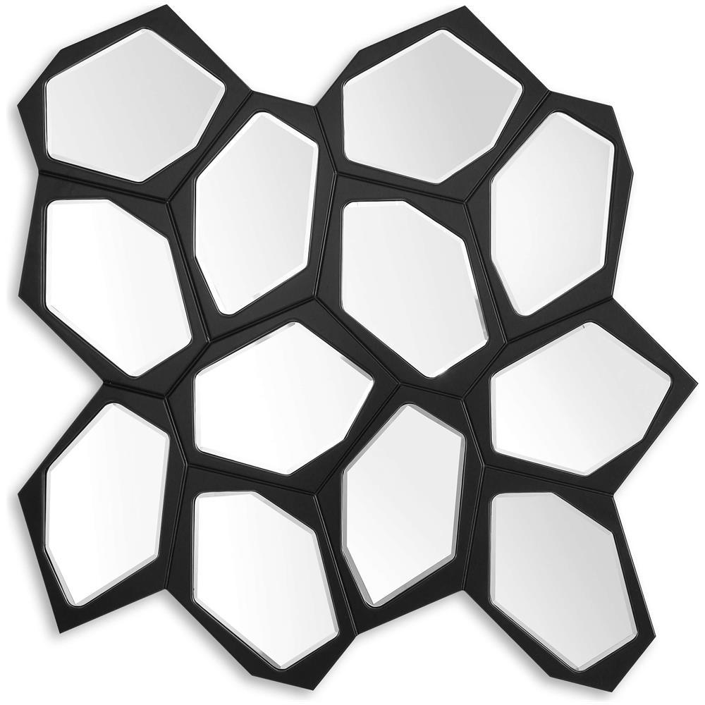 Taglie XXS-XL Maglia con Protezioni per Gomiti e Costole T1TAN Maglia Protettiva Portiere 3//4 Braccio Tuta Protettiva Portiere Calcio