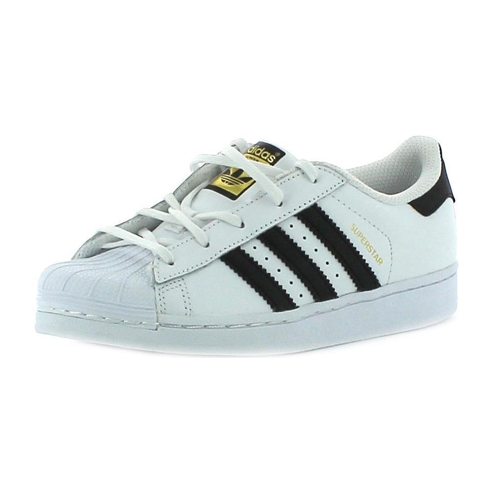 scarpe adidas 31