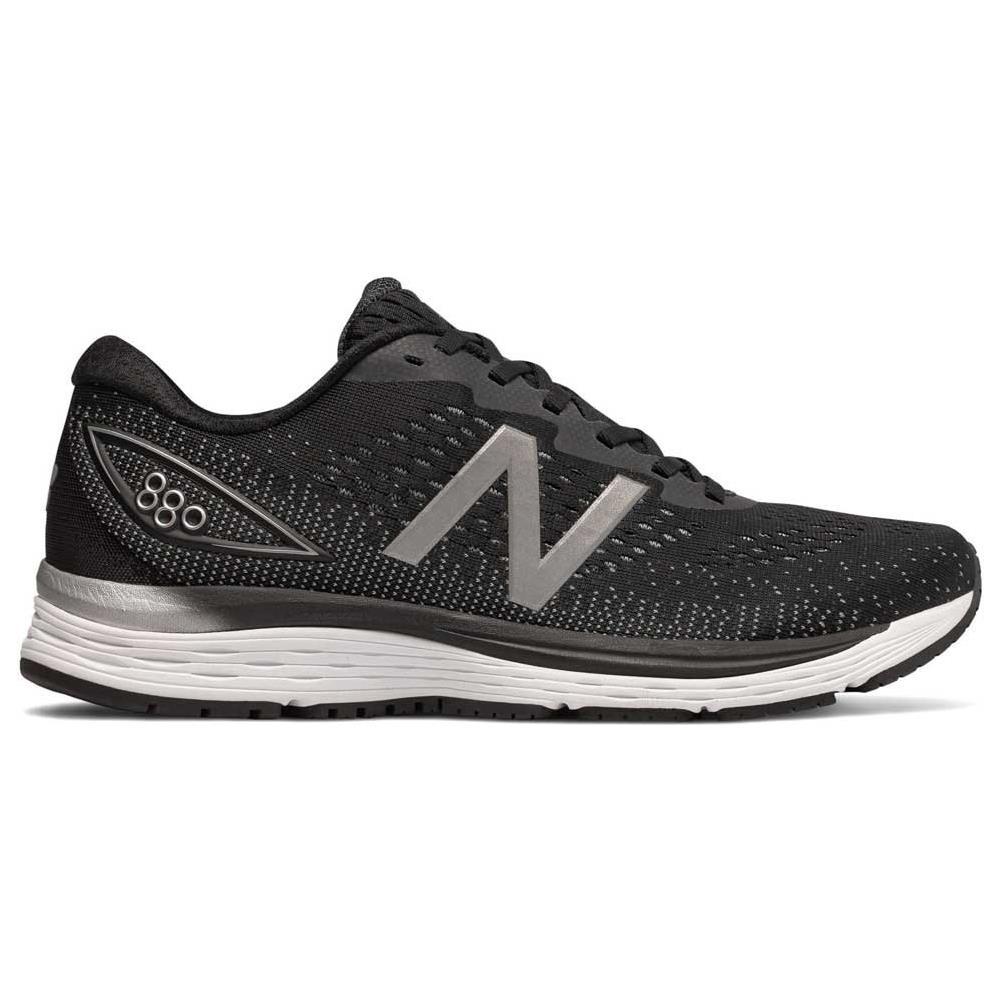 scarpe new balance uomo 880