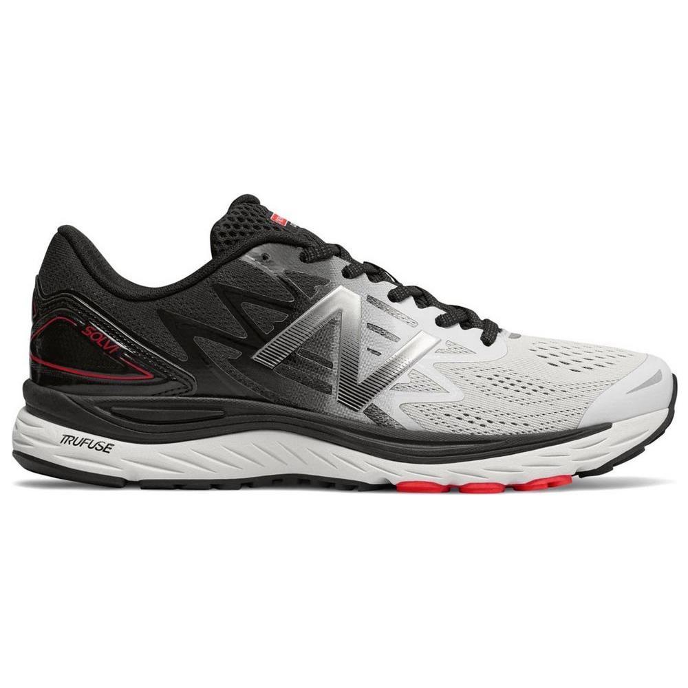 Acquista 2 OFF QUALSIASI new balance scarpe running uomo CASE E ...