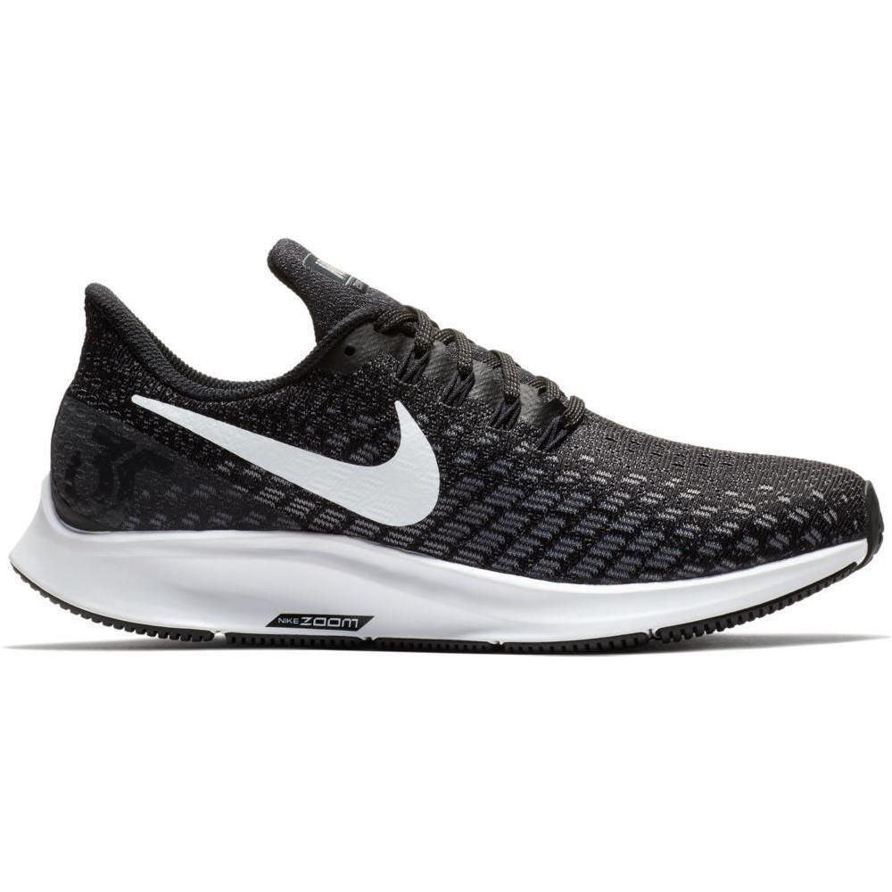 on sale 64ade 01ef5 NIKE - Running Nike Air Zoom Pegasus 35 Scarpe Donna Eu 40 1 ...