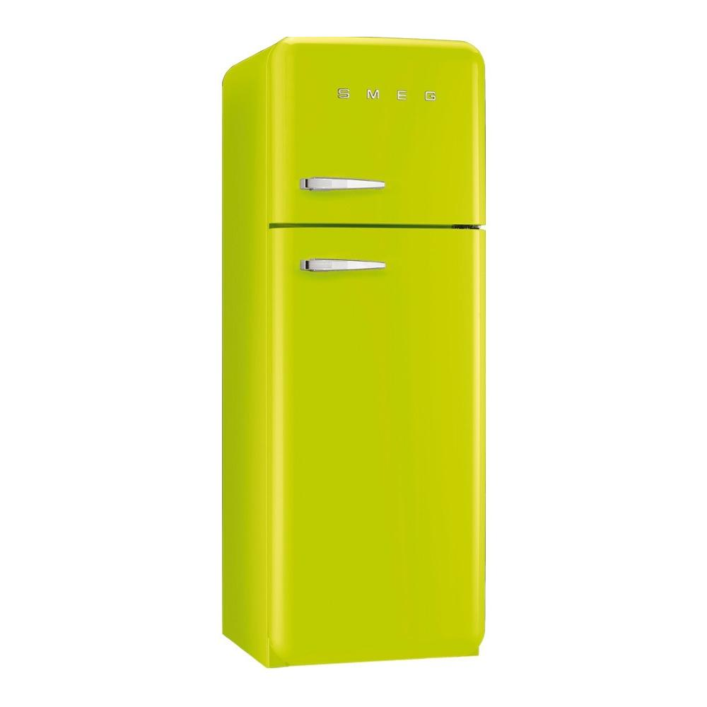 Smeg 101182513 frigoriferi doppia porta eprice - Frigoriferi smeg doppia porta ...