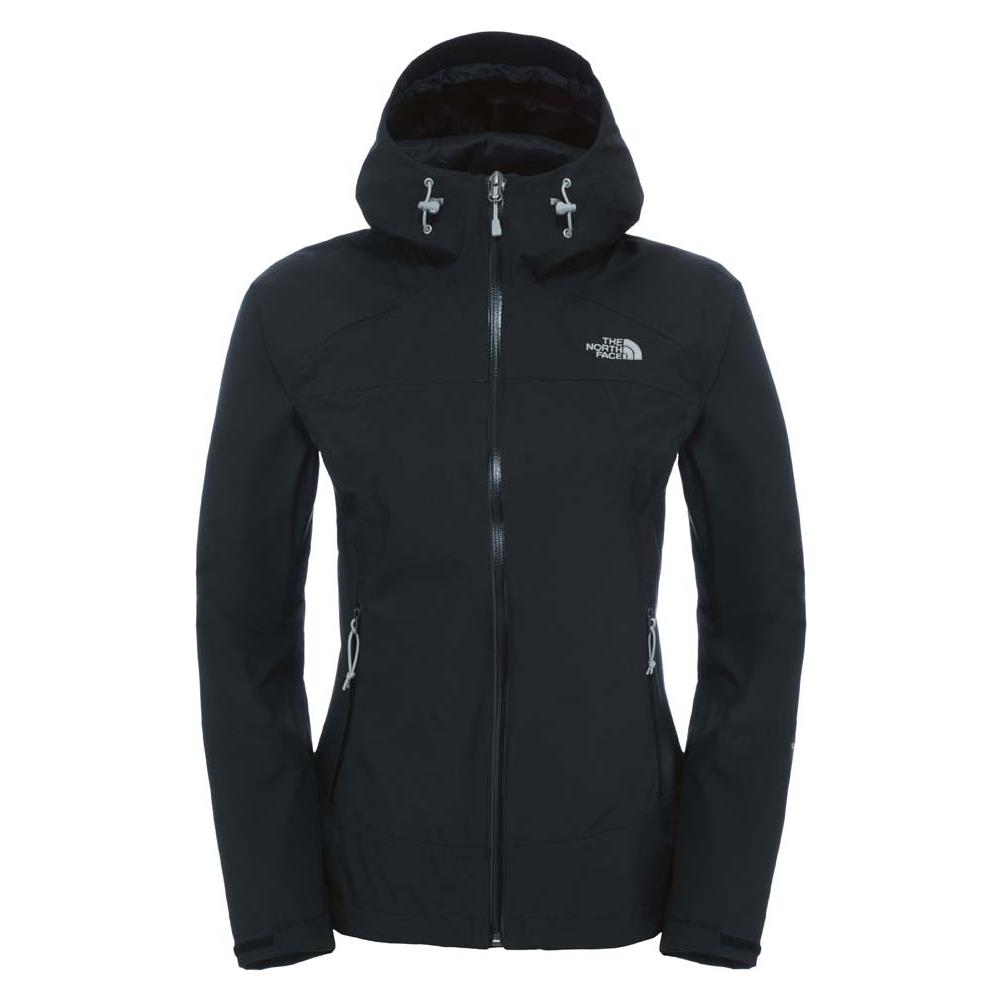the north face giacche montagna scontate