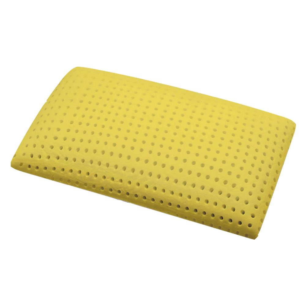 Materassi In Lattice Morfeo.Dormidea Morfeo Relax Guanciale In Memory Foam