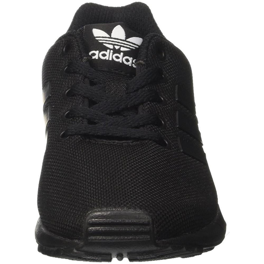 Adidas Scarpe Zx Flux J S82695 36 Us 5 Cm 22
