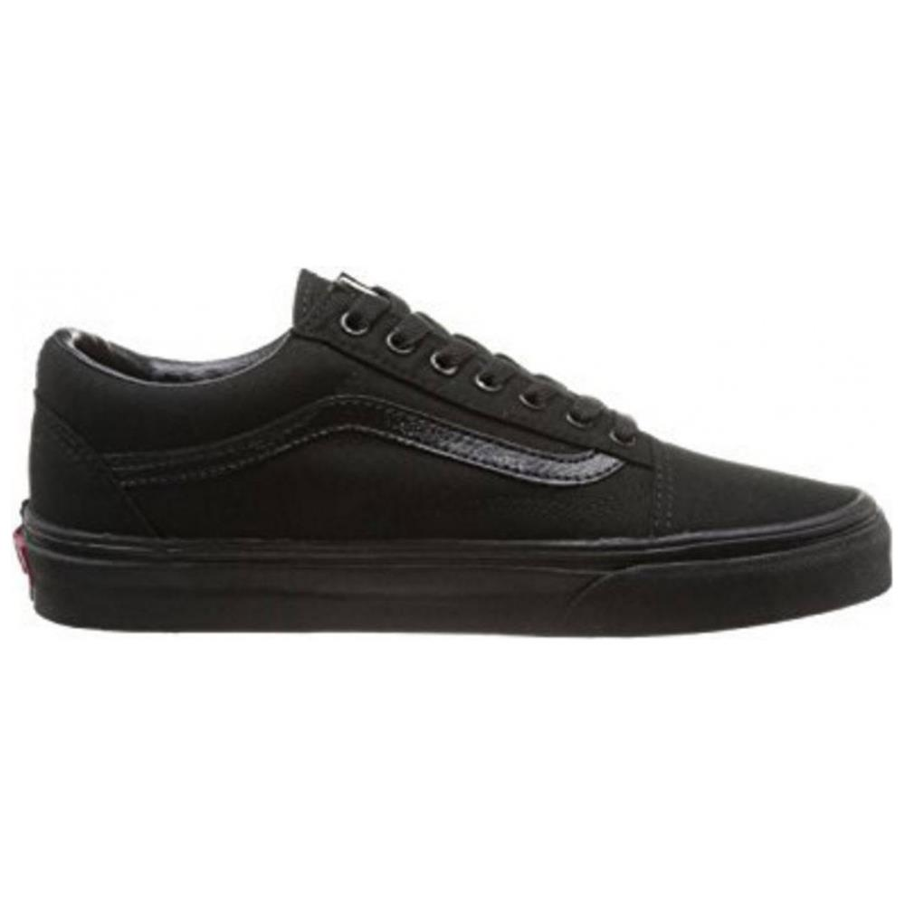 vans old skool nere 37