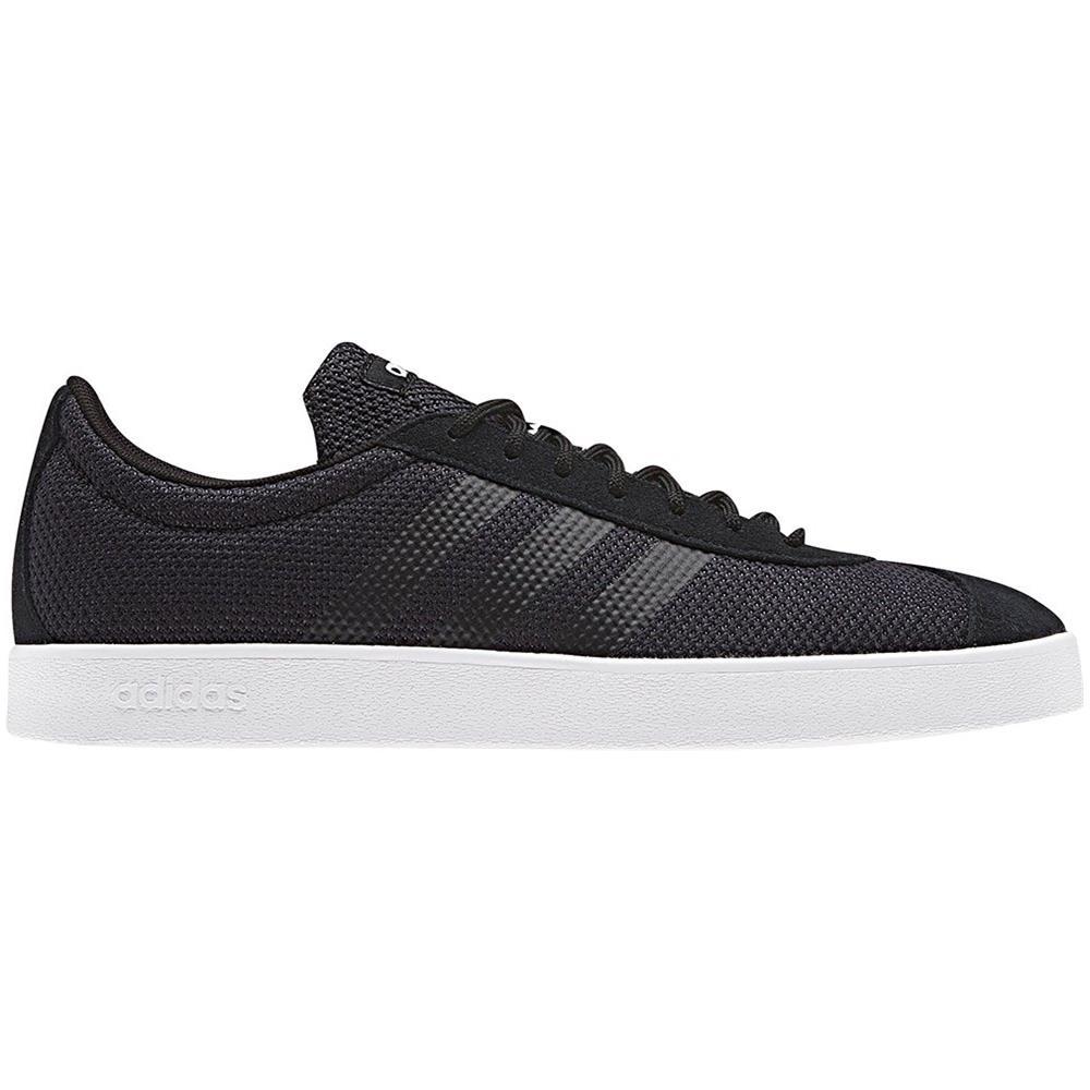 best sneakers 2d5dd 6c67f adidas - Scarpe Sportive Adidas Vl Court 2.0 Scarpe Uomo Eu 43 13 - ePRICE