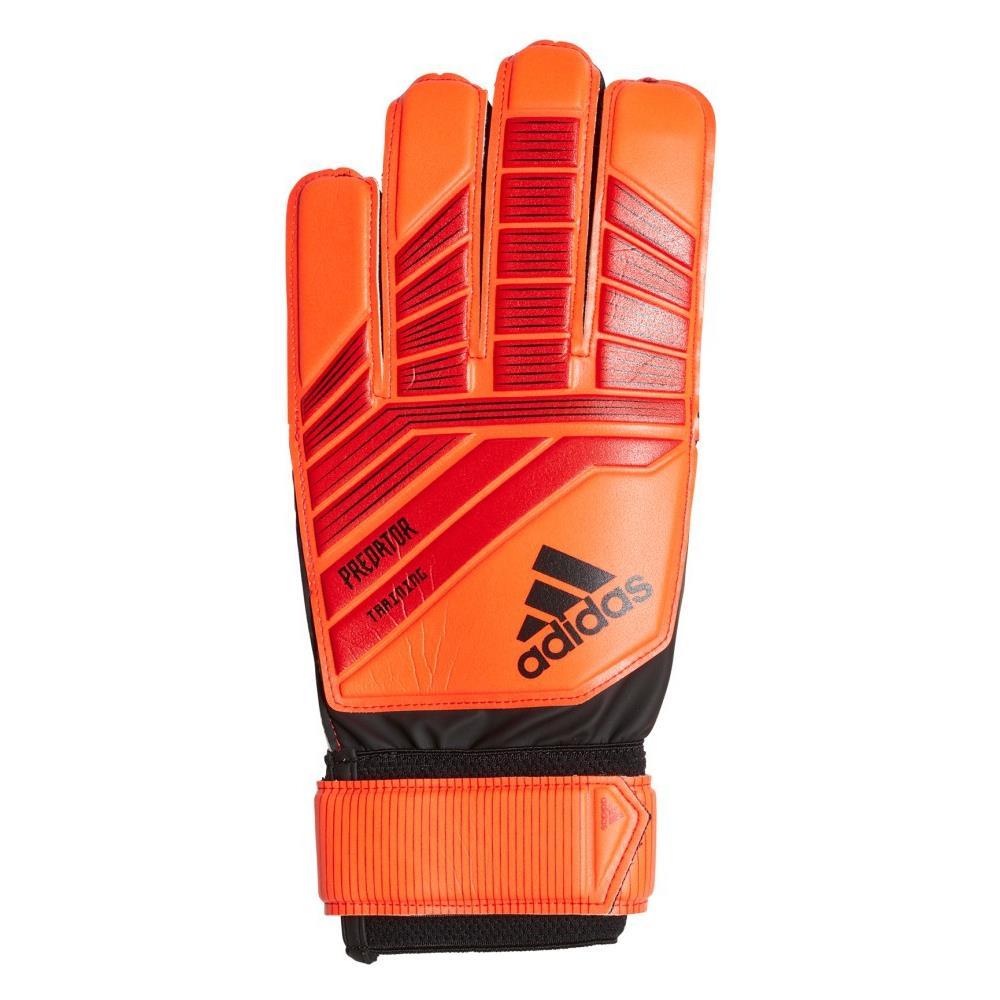 a7d2f63c44502 adidas - Guanti Portiere Adidas Predator Training Taglia 6