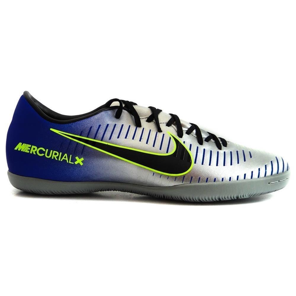 Njr Azzuro Mercurialx 921516407 42 Nike Victory Colore Taglia Ic Scarpe 0XnwPk8O
