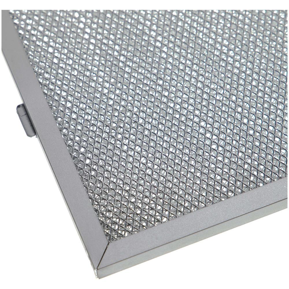 Metallo Grasso Filtro Per Neff d86e21n1gb//04 d86e45n0//02 d86e45n0//01