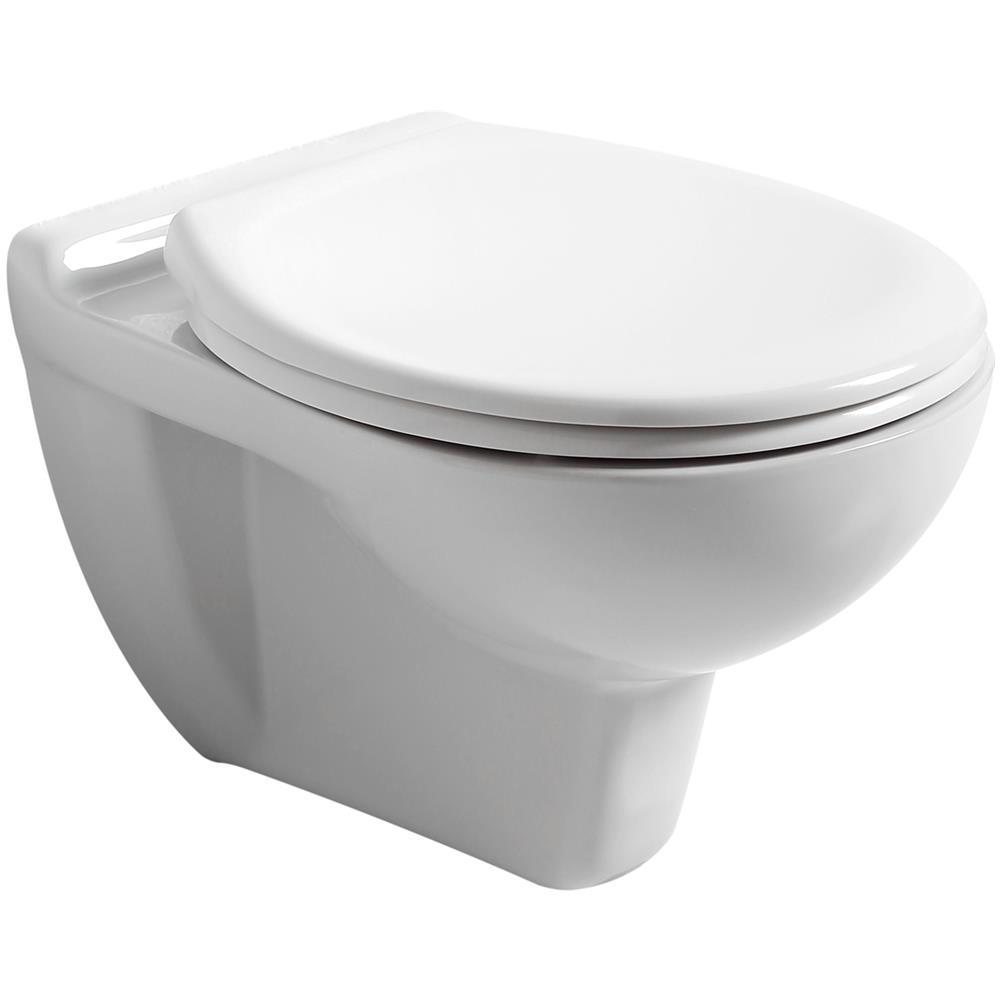 Kiamami Valentina - Sanitari Bagno Sospesi In Ceramica Ceramica ...