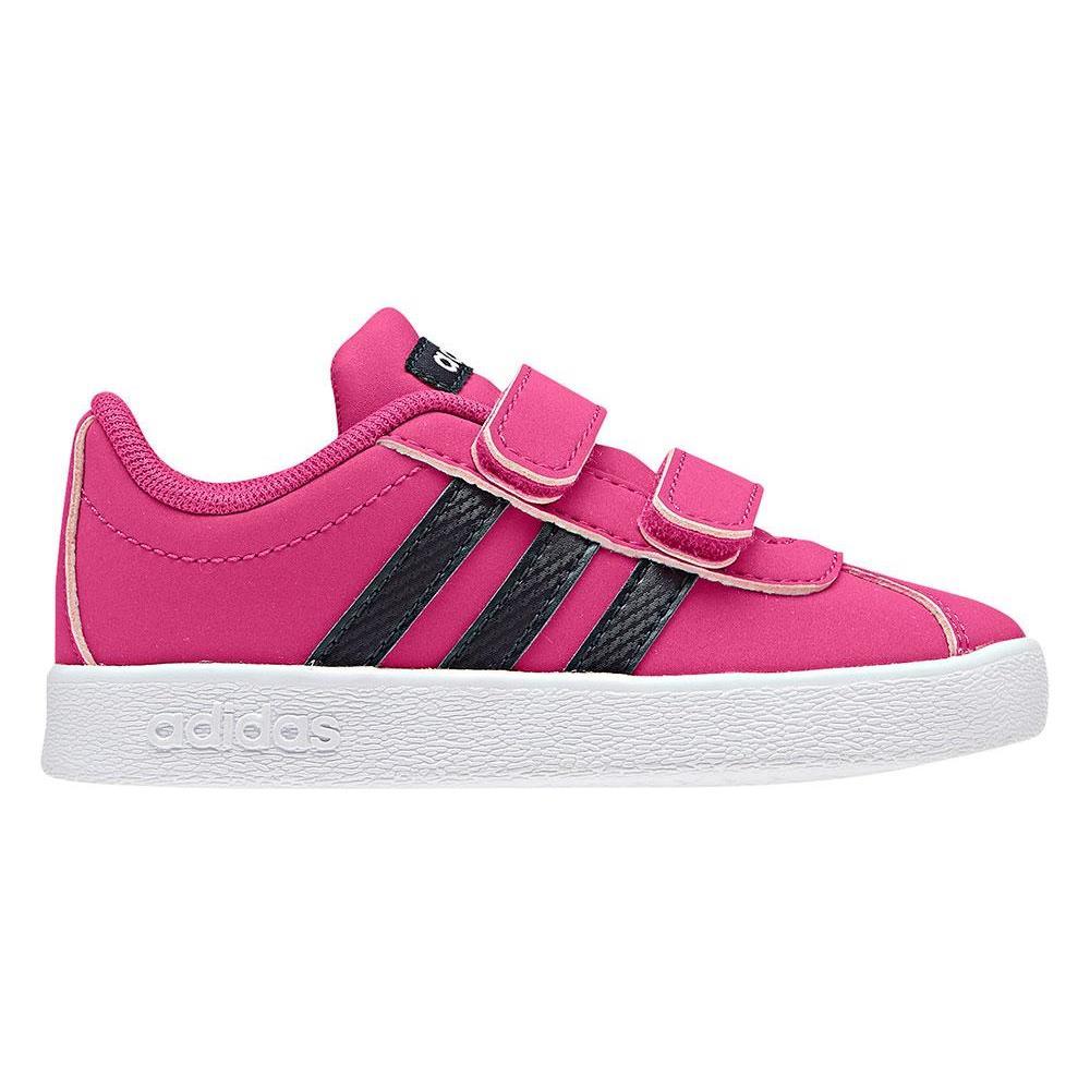 timeless design 099fa 5decd adidas - Scarpe Sportive Adidas Vl Court 2.0 Cmf I Scarpe Ragazzi Eu 26 -  ePRICE