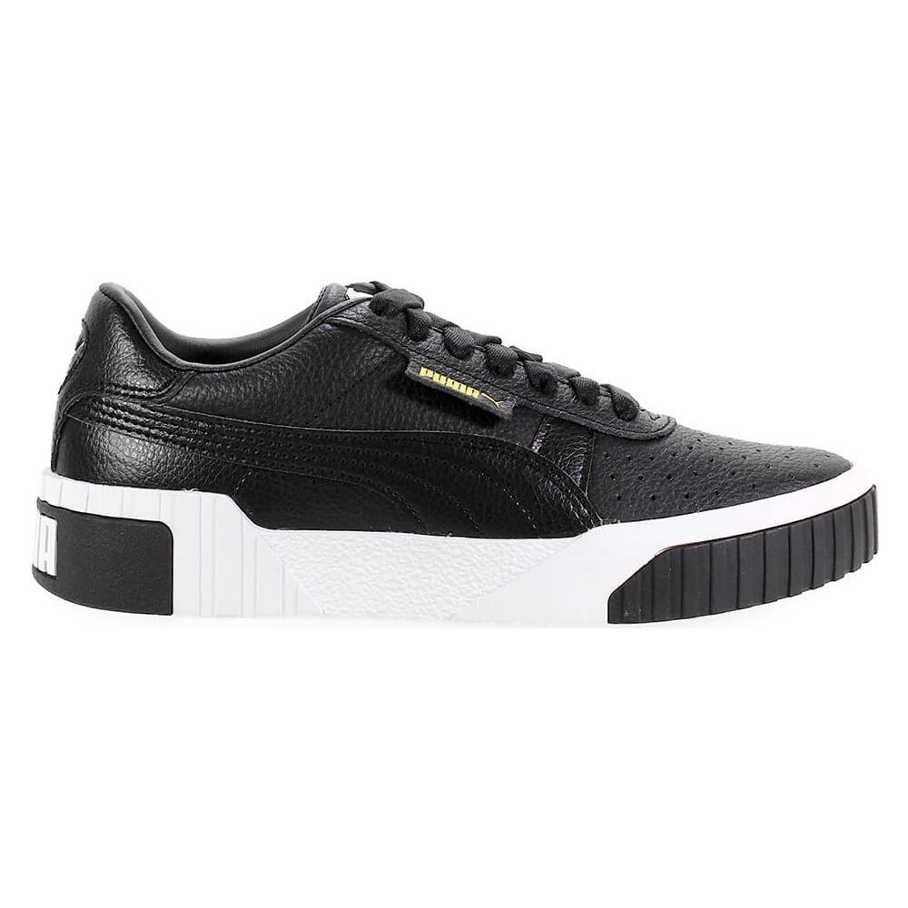 88a89a4765c4e1 Puma - Sneaker Cali Nera Puma 38 - ePRICE