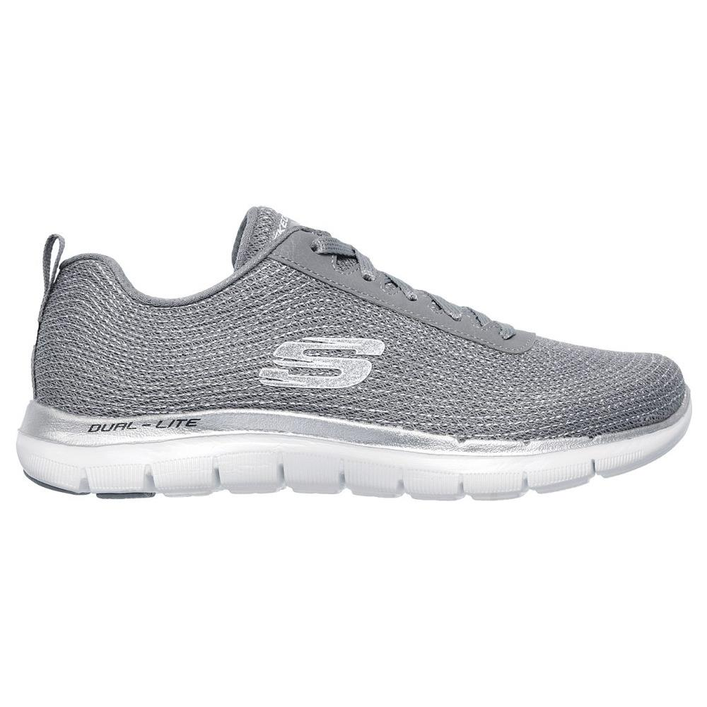 scarpe skechers donna air max