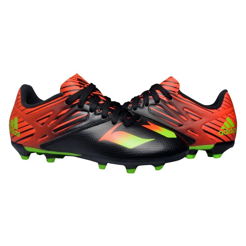 scarpe calcio bambino adidas 34