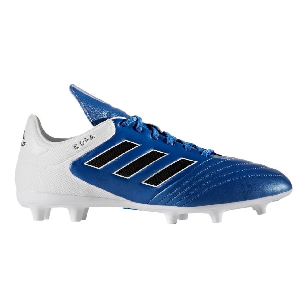 Scarpe Calcio Adidas Copa 17.3 FG Blue Blast Pack