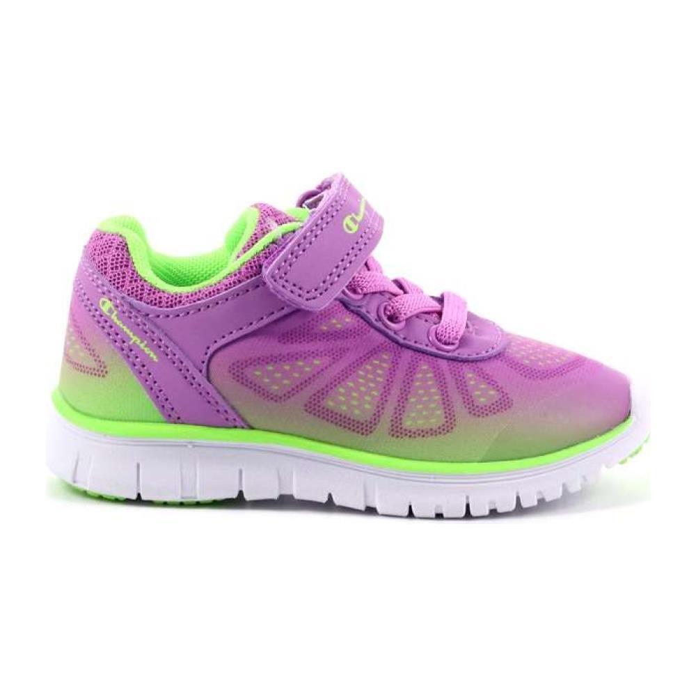 scarpe bambina 22 nike