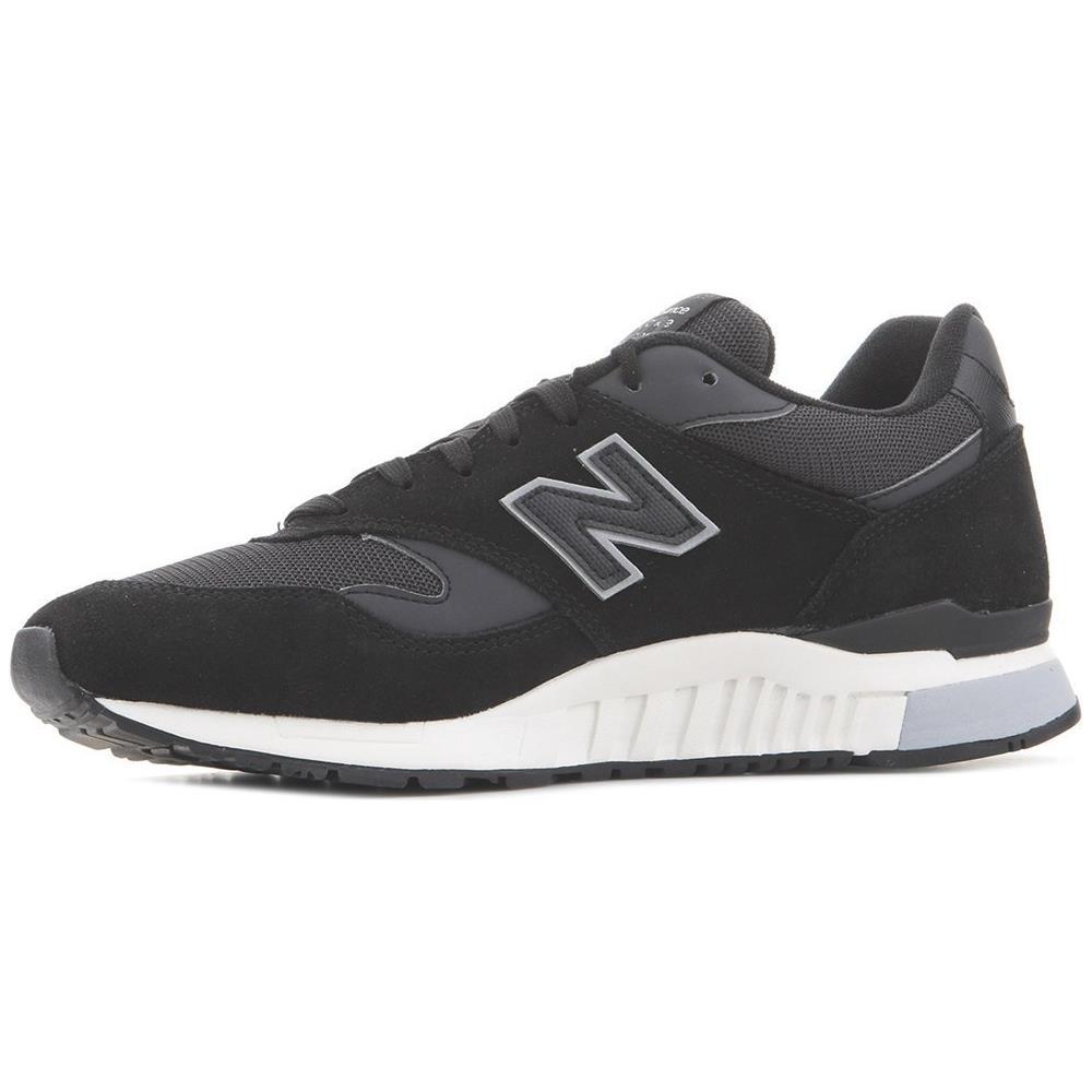 new balance taglia scarpe